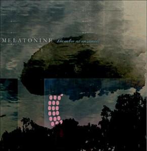 melatonine-decembre_est_un_samedi
