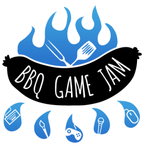 logo-bbq