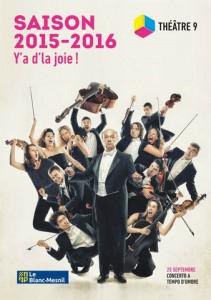 saison-1516-theatre-9