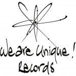 we-are-unique-records