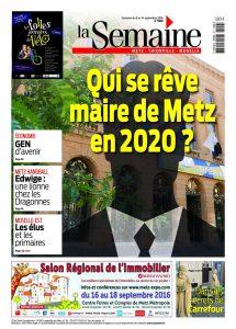 la-semaine-2020