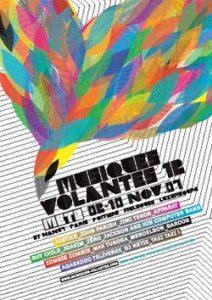 musiques-volantes12
